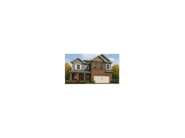 6623 Rivergreen Road, Flowery Branch, GA 30542 (MLS #5928987) :: North Atlanta Home Team