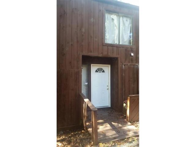 3117 Fairington Drive, Lithonia, GA 30038 (MLS #5929053) :: RE/MAX Prestige