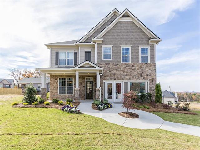 521 Jadetree Lane, Atlanta, GA 30349 (MLS #5929054) :: North Atlanta Home Team