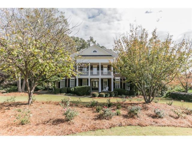 629 Vinings Estates Drive SE, Mableton, GA 30126 (MLS #5929194) :: North Atlanta Home Team