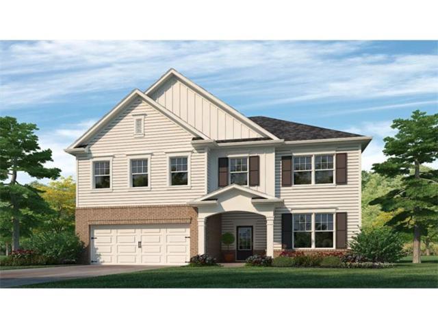 529 Jadetree Lane, Atlanta, GA 30349 (MLS #5929244) :: North Atlanta Home Team