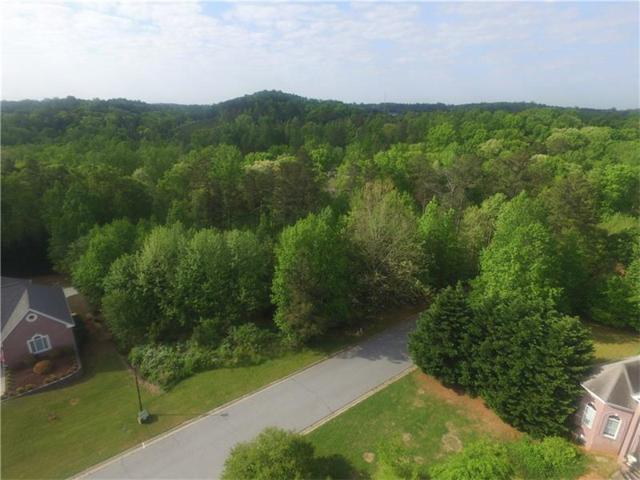 850 Links View Drive, Sugar Hill, GA 30518 (MLS #5929264) :: North Atlanta Home Team