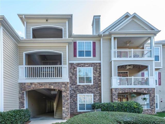 338 Pembroke Circle #338, Alpharetta, GA 30004 (MLS #5929399) :: North Atlanta Home Team