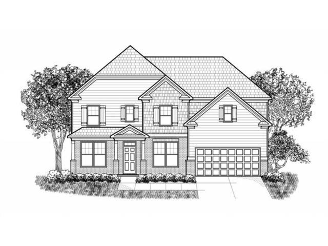 6675 Country Lake Road, Cumming, GA 30041 (MLS #5929440) :: North Atlanta Home Team