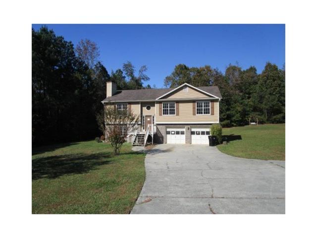 3096 Springlake Drive, Buford, GA 30519 (MLS #5929483) :: North Atlanta Home Team
