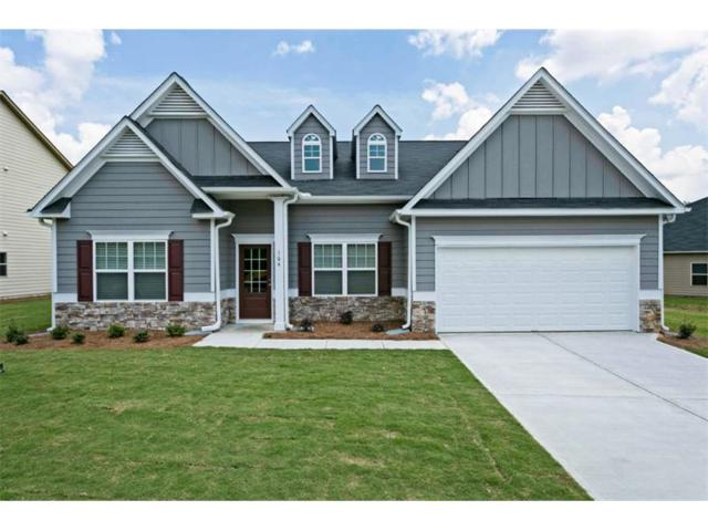 5750 Lanier Valley Parkway, Suwanee, GA 30024 (MLS #5929542) :: North Atlanta Home Team