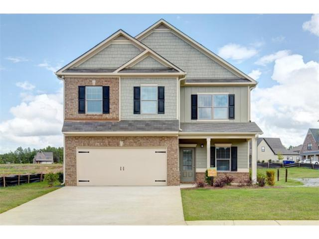 329 Lanier Place Court, Suwanee, GA 30024 (MLS #5929543) :: North Atlanta Home Team