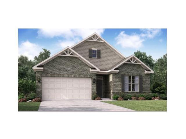 601 Valdosta Drive, Canton, GA 30114 (MLS #5929860) :: North Atlanta Home Team