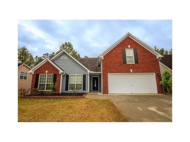 630 Peachtree Trails Drive, Suwanee, GA 30024 (MLS #5930048) :: North Atlanta Home Team