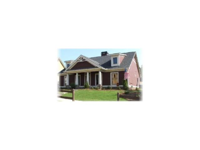 39 Belgian Trail, Ellijay, GA 30540 (MLS #5930114) :: North Atlanta Home Team
