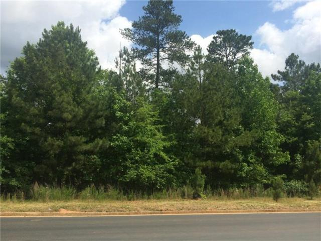 515 Overlook Mountain  Lot 14 Drive, Suwanee, GA 30024 (MLS #5930122) :: North Atlanta Home Team