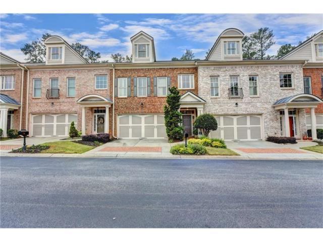 10494 Bent Tree View, Johns Creek, GA 30097 (MLS #5930189) :: North Atlanta Home Team