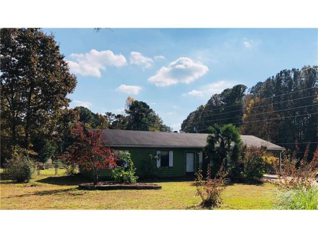 3594 Royal Court, Snellville, GA 30039 (MLS #5930194) :: North Atlanta Home Team