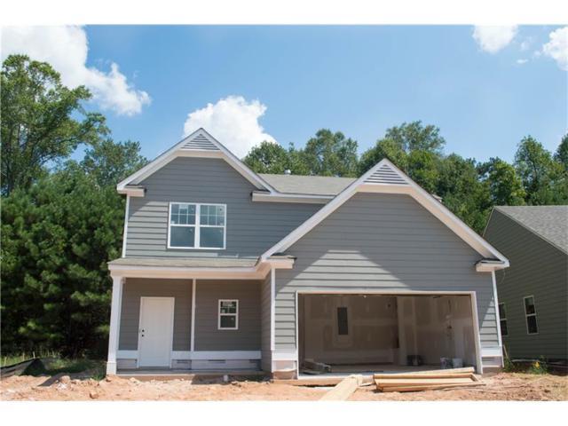 632 Royal Crest Court, Canton, GA 30115 (MLS #5930195) :: Path & Post Real Estate