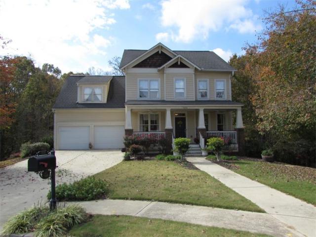 7350 Hedgewood Way, Hoschton, GA 30548 (MLS #5930318) :: North Atlanta Home Team