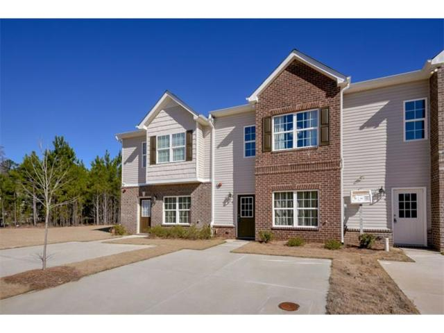 4072 Browne Court, Conley, GA 30288 (MLS #5930339) :: The Bolt Group