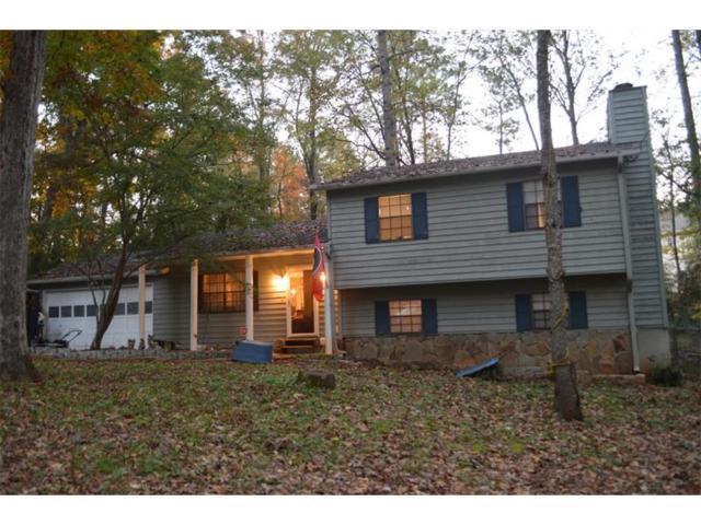 942 Cadencia Way, Lilburn, GA 30047 (MLS #5930475) :: North Atlanta Home Team