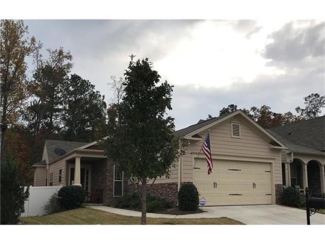 6030 Redstone Way, Cumming, GA 30040 (MLS #5930570) :: North Atlanta Home Team