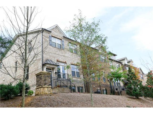 5532 Cameron Parc Drive, Johns Creek, GA 30022 (MLS #5930576) :: North Atlanta Home Team