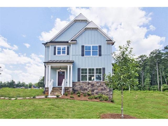 2602 Tilson Road, Decatur, GA 30032 (MLS #5930775) :: North Atlanta Home Team