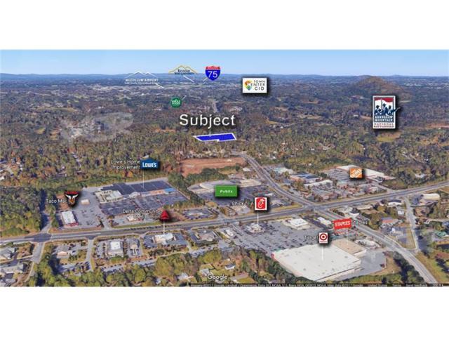 3261 Ernest W Barrett Parkway NW, Marietta, GA 30064 (MLS #5930987) :: North Atlanta Home Team