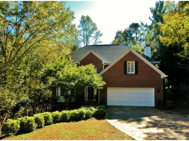 1528 Enota Avenue, Gainesville, GA 30501 (MLS #5931111) :: Iconic Living Real Estate Professionals