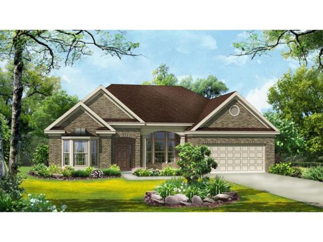 3455 Laurel Knoll Court, Powder Springs, GA 30127 (MLS #5931208) :: North Atlanta Home Team
