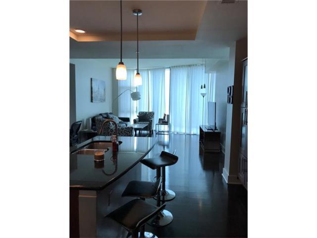 4561 Olde Perimeter Way #302, Dunwoody, GA 30346 (MLS #5931415) :: Buy Sell Live Atlanta