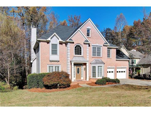 440 Victorian Lane, Johns Creek, GA 30097 (MLS #5931587) :: North Atlanta Home Team