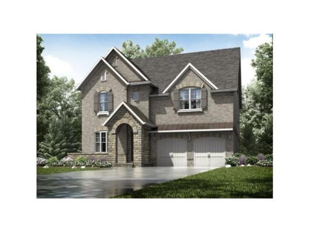 12305 Cameron Drive, Johns Creek, GA 30097 (MLS #5931655) :: North Atlanta Home Team