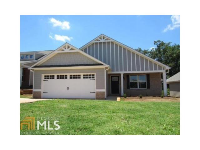 118 Sugar Creek Drive, Cornelia, GA 30531 (MLS #5931677) :: North Atlanta Home Team