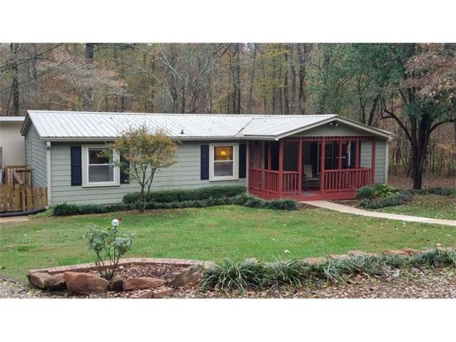8525 Wallace Tatum Road, Cumming, GA 30028 (MLS #5931764) :: North Atlanta Home Team