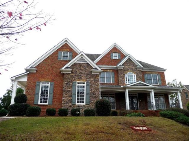3470 Falls Branch Court, Buford, GA 30519 (MLS #5931882) :: North Atlanta Home Team