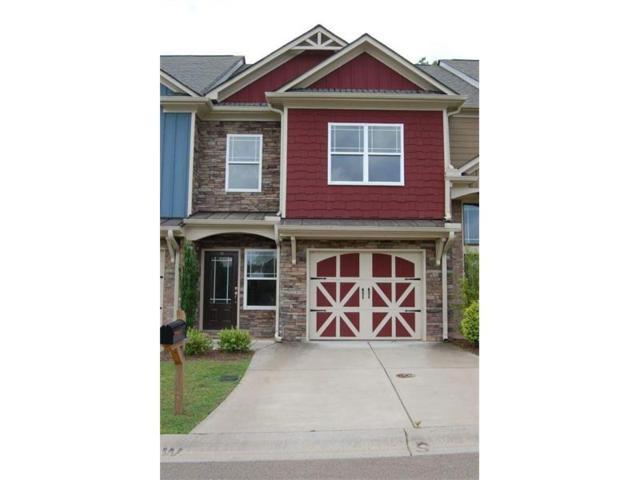 000 Towne Club Way, Jasper, GA 30175 (MLS #5931941) :: North Atlanta Home Team