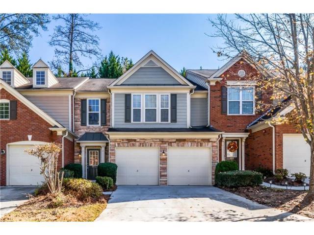 1816 Evadale Court #2, Mableton, GA 30126 (MLS #5932108) :: North Atlanta Home Team