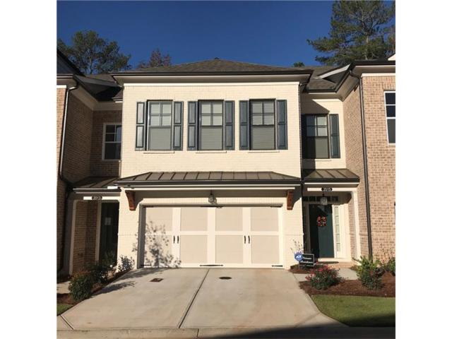 2023 Towneship Trail, Roswell, GA 30075 (MLS #5932324) :: North Atlanta Home Team