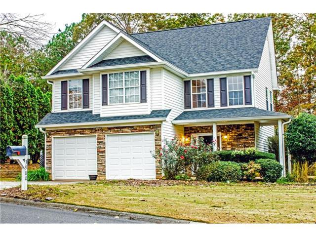 3980 Riversong Drive, Suwanee, GA 30024 (MLS #5932365) :: North Atlanta Home Team