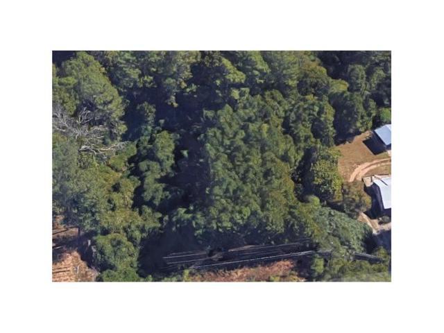 3721 Holbrook Campground Road, Alpharetta, GA 30004 (MLS #5932401) :: North Atlanta Home Team
