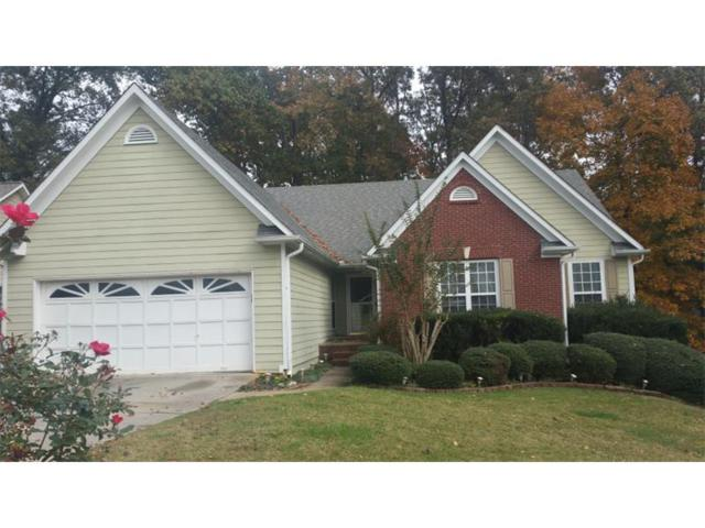 1265 Sugar Land Court, Lawrenceville, GA 30043 (MLS #5932571) :: North Atlanta Home Team