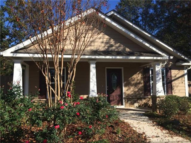 1515 Joyner Avenue SE, Marietta, GA 30060 (MLS #5932628) :: North Atlanta Home Team