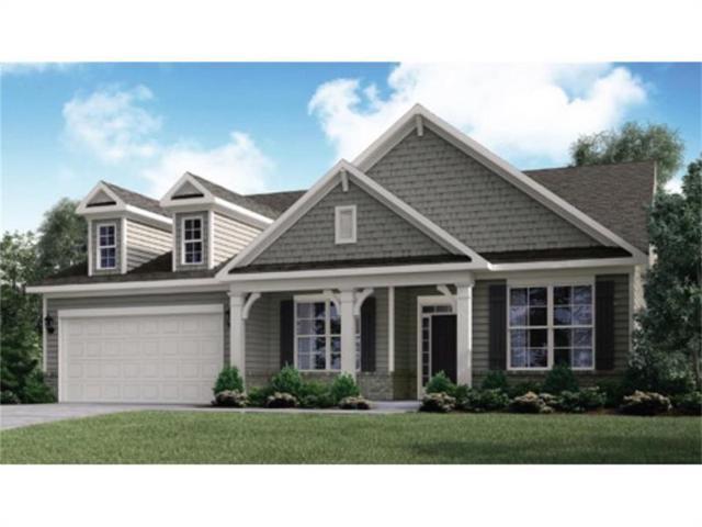 6690 Yellow Birch Street E, Cumming, GA 30040 (MLS #5932641) :: Iconic Living Real Estate Professionals