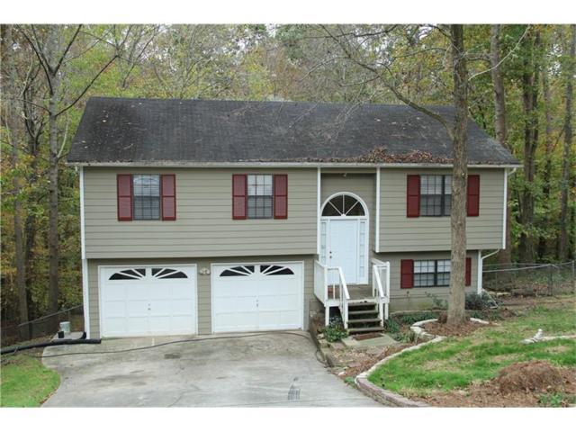 4224 Burgundy Way, Flowery Branch, GA 30542 (MLS #5932648) :: North Atlanta Home Team