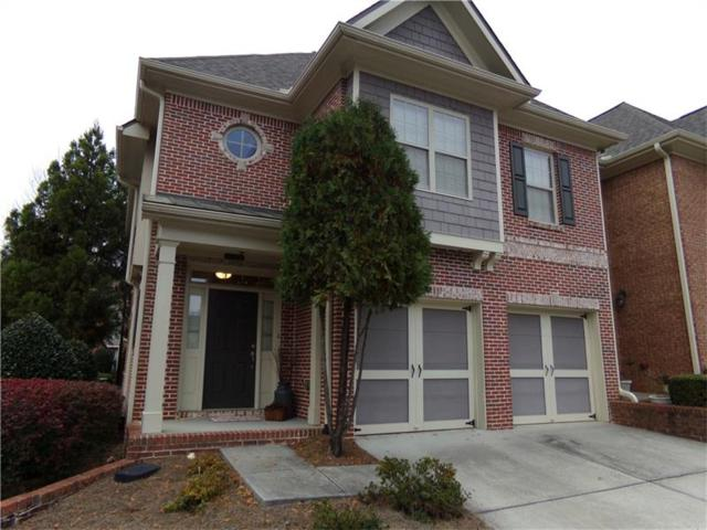 10272 Quadrant Court, Alpharetta, GA 30022 (MLS #5932672) :: North Atlanta Home Team