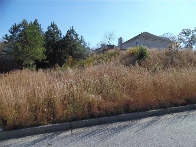 271 Allegrini Drive, Atlanta, GA 30349 (MLS #5932820) :: RE/MAX Paramount Properties