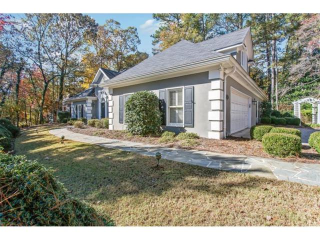 9415 Mistwater Close, Roswell, GA 30076 (MLS #5932832) :: North Atlanta Home Team
