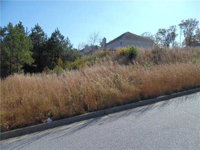 7844 Wrotham Circle, Atlanta, GA 30349 (MLS #5932846) :: RE/MAX Paramount Properties