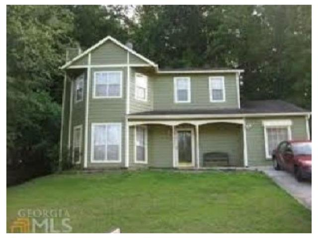 5622 La Fleur Trail, Lithonia, GA 30038 (MLS #5932875) :: North Atlanta Home Team