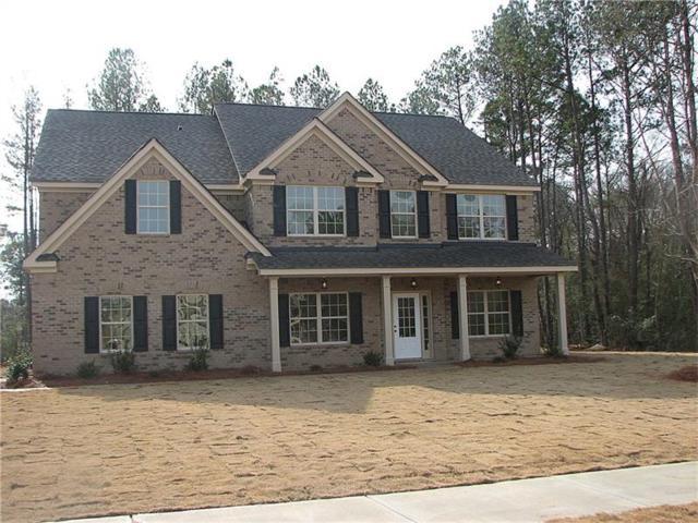 2794 Hilson Commons, Decatur, GA 30034 (MLS #5932890) :: North Atlanta Home Team