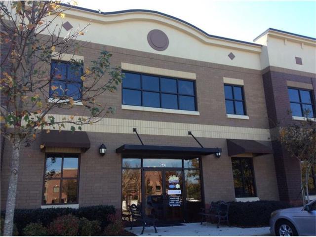 1384 Buford Business Blvd B500, Buford, GA 30518 (MLS #5932917) :: North Atlanta Home Team