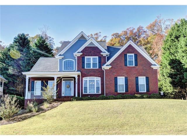 3850 Mantle Ridge Drive, Cumming, GA 30041 (MLS #5932934) :: North Atlanta Home Team
